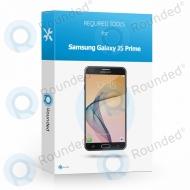 Samsung Galaxy J5 Prime Toolbox