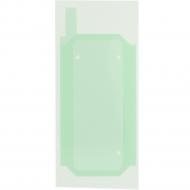 Samsung Galaxy S8 Plus (SM-G955F) Adhesive sticker A battery GH02-14549A GH02-14549A