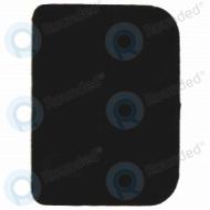 Samsung Galaxy S8 Plus (SM-G955F) Adhesive sticker sponge rear microphone module GH98-41557C GH98-41557C