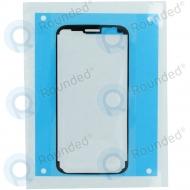 Samsung Galaxy Xcover 4 (SM-G390F) Adhesive sticker touchscreen GH81-14646A GH81-14646A