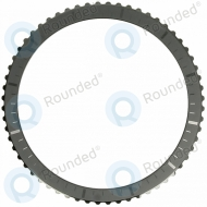 Samsung Gear S3 Frontier SM R760 Front Cover Ring GH96 10729A