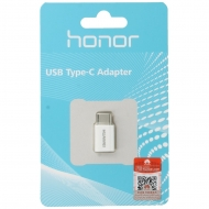 Honor USB Type-C adapter AP52