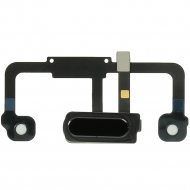 Huawei Mate 9 Pro, Mate 9 Porsche Design Fingerprint sensor flex black flex