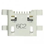 LG Charging connector EAG63510401 EAG64149801 EAG63510401 EAG64149801
