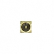 Samsung Coaxial socket 3705-001708 3705-001708