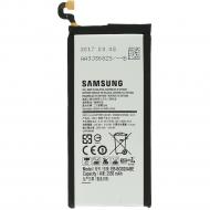 Samsung Galaxy S6 (SM-G920F) Battery EB-BG920ABE 2550mAh GH43-04413A GH43-04413A