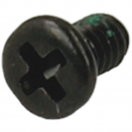 Samsung Screw 1.4x2.5 6001-001530 6001-001530