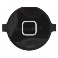Apple iPhone 2G Home Button