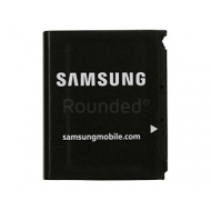 Samsung BST4048BE battery spare part