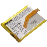 Battery for iPod Touch 2G