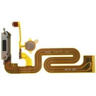 Apple iPhone 2G System Connector incl. Flex Cable