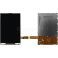 Samsung I5700 Display LCD