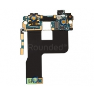 HTC HD Mini, Gratia Main Flex Cable