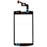 LG E900 Optimus 7 display touchscreen, digitizer touchpanel spare part 940-810-3 RA