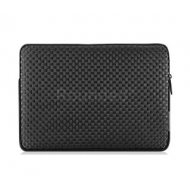 Belkin Merge Sleeve 7 Inch Black