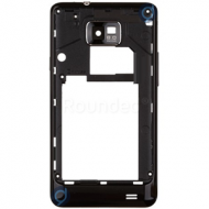 Samsung i9100 Galaxy S 2 Middle Cover