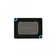 Sony MT15i, ST18i, E15i loudspeaker, speaker module spare part LOUDSPKR