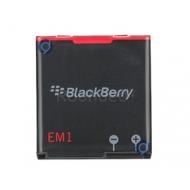 BlackBerry E-M1 Battery