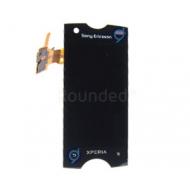 Sony Ericsson ST18i Xperia Ray Display Module