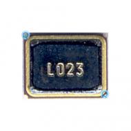 Samsung i9100 Galaxy S2 microphone module, mic module spare part L023