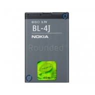 Nokia BL-4J Battery