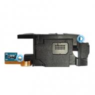 Samsung S8600 Wave 3 loudspeaker module, ringer buzzer module spare part SB3G120G