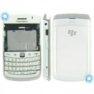 Blackberry 9700 Bold LCD Display