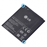 LG BL-53QH battery spare part
