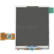 Samsung E2220 Ch@t 222 Display LCD FCB_REVO.3