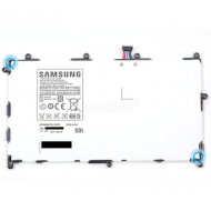 Samsung P7300 Galaxy Tab 8.9 battery spare part SP368487A