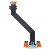 Samsung P7300 Galaxy Tab 8.9 docking flex cable, speaker module spare part 1132