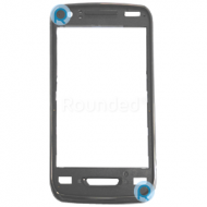 Samsung S5380 Wave Y Front Cover