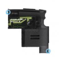 Samsung S5380 Wave Y loudspeaker module, buzzer ringer loud speaker spare part DP110818