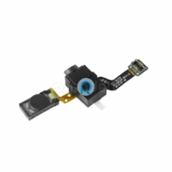 Samsung i8350 Omnia W Earphone Jack Flex Cable
