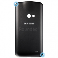Samsung i8530 Galaxy Beam battery cover, battery housing spare part BATC