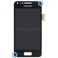 Samsung i9070 Galaxy S Advance Display Full Module