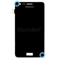 Samsung i9103 Galaxy R Display Module Spare Part 188471511 REVO.5