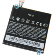 HTC BJ83100 battery spare part 35H00187-00M