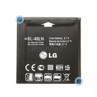 LG BL-48LN battery spare part