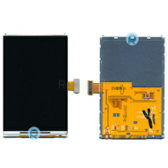 Samsung S5380 Wave Y display LCD, LCD screen spare part UT41111BB-4C