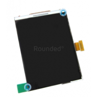 Samsung S6102 Galaxy Y 2 DUOS display LCD, LCD screen spare part DISPL