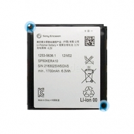 Sony LT26 Xperia S battery, spare part 1253-5636.1