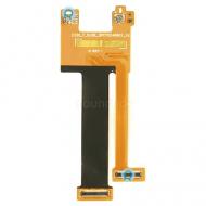 LG C320 InTouch Lady main flex cable, flex cable ribbon spare part SPCY0246901_10