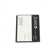 Alcatel Alcatel Battery TLi019B1 Battery