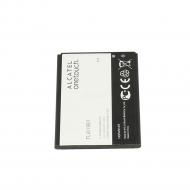 Alcatel Alcatel Battery TLi019B1 Battery