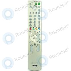 8999 Für Sony TV  RM-ED011 Für  Fernbedienung  Fernbedienung  Fernbedienung