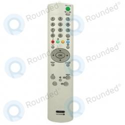NEW Original Sony RM-AMU199 Home Audio System Remote Control Fresh Batteries
