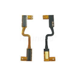 3 Feet USB-C to USB-A UC-6324-33 black Fast Charge Cable 2 x Pack 3.1