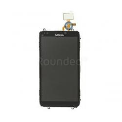 5 x MIELE COMPACT Vacuum Cleaner Bags F//J//M Type S247i S248i S249i S246i