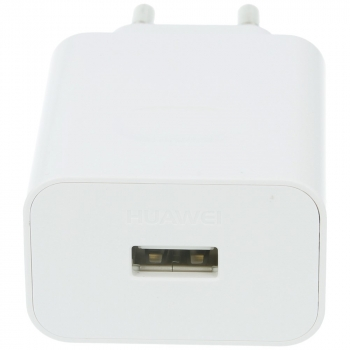Huawei SuperCharge travel charger 2A-5A white HW-050450E00 HW-050450E00 image-7